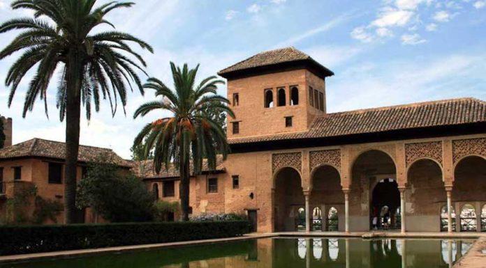 I musei di Granada da non perdere