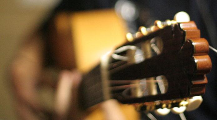 Scuole di musiche a Granada