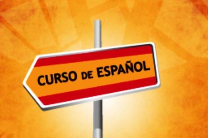 Scuole di lingua spagnola a Granada