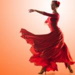 Imparare il flamenco a Granada