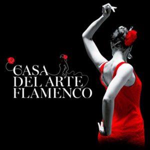 La Casa del Arte Flamenco