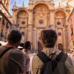 I tour operator di Granada