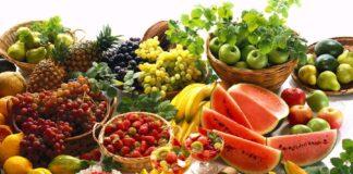 Mangiare vegano a Granada
