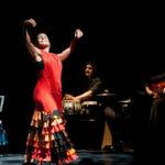 Spettacoli di flamenco a Granada