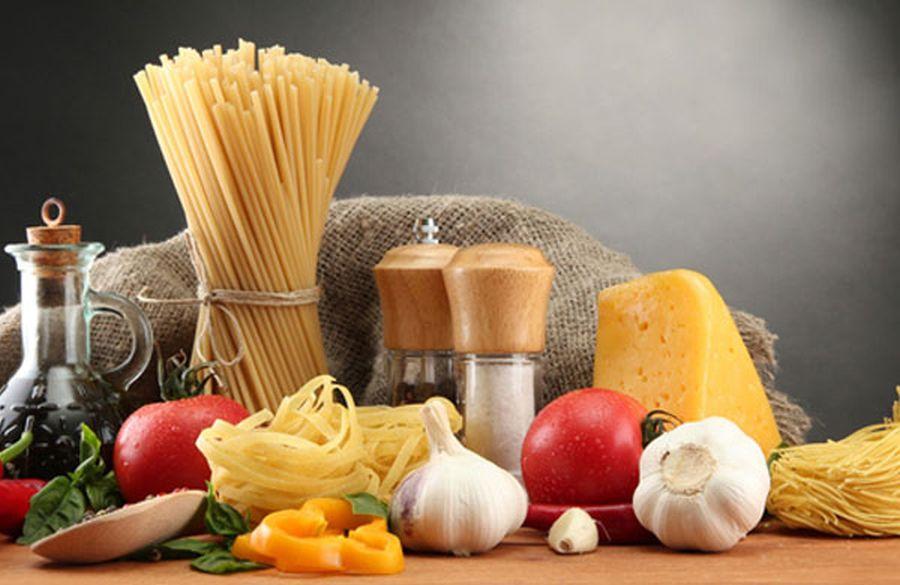 Ristoranti italiani a granada italiani a granada for Cucina italiana