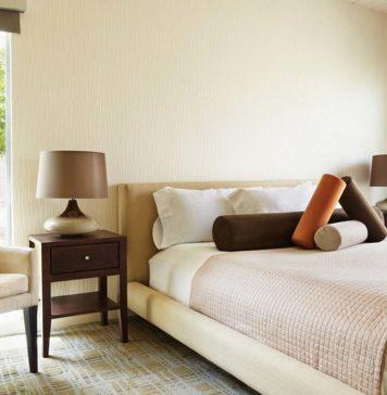 Hotel a Granada