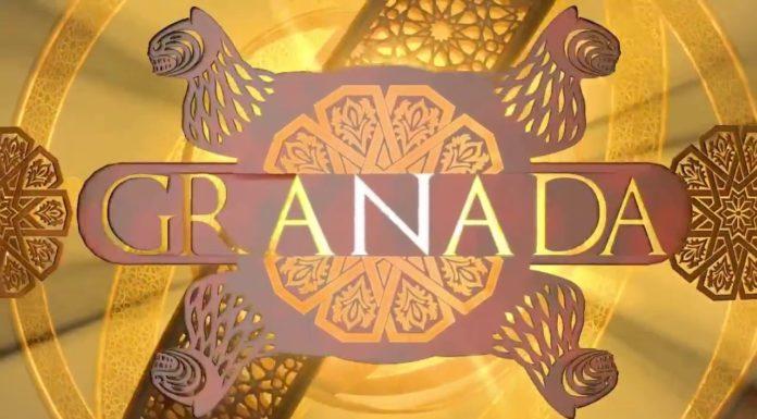 La sigla di Game of Thrones realizzata per Granada