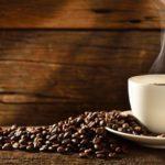 Le migliori caffetterie di Granada