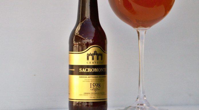 Birra artigianale a Granada