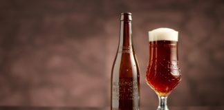 Birra Alhambra - La birra di Granada