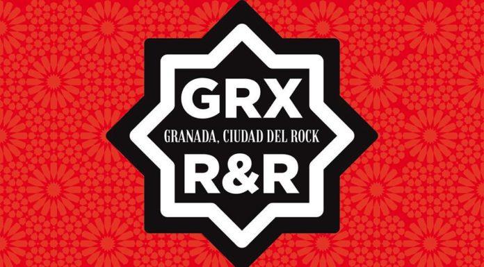 Granada città del Rock