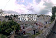 Conosci Granada a 360 gradi