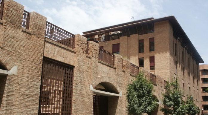 Ospedali di Granada
