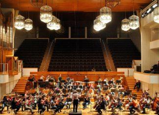 Concerti e spettacoli natalizi a Granada