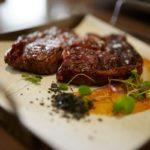 Steakhouse a Granada